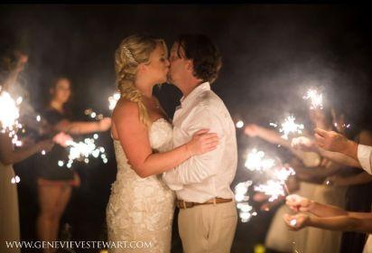 Metro Rental Outer Banks Wedding Rentals
