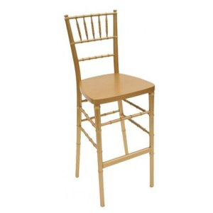 wedding rentals obx chairs