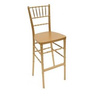 wedding rentals obx chairs