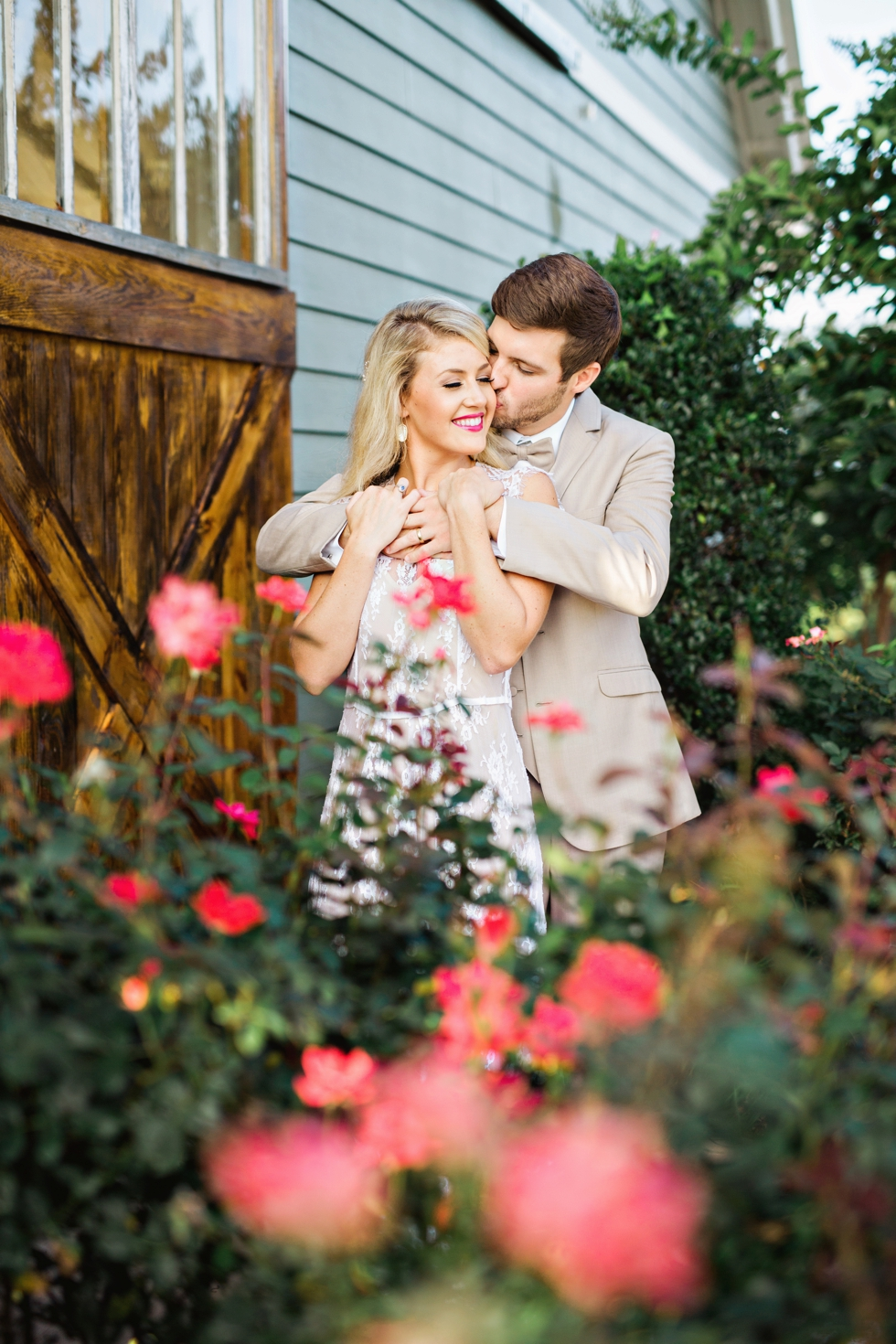 Front Porch Farms Southern Wedding Nashville Wedding Photographer