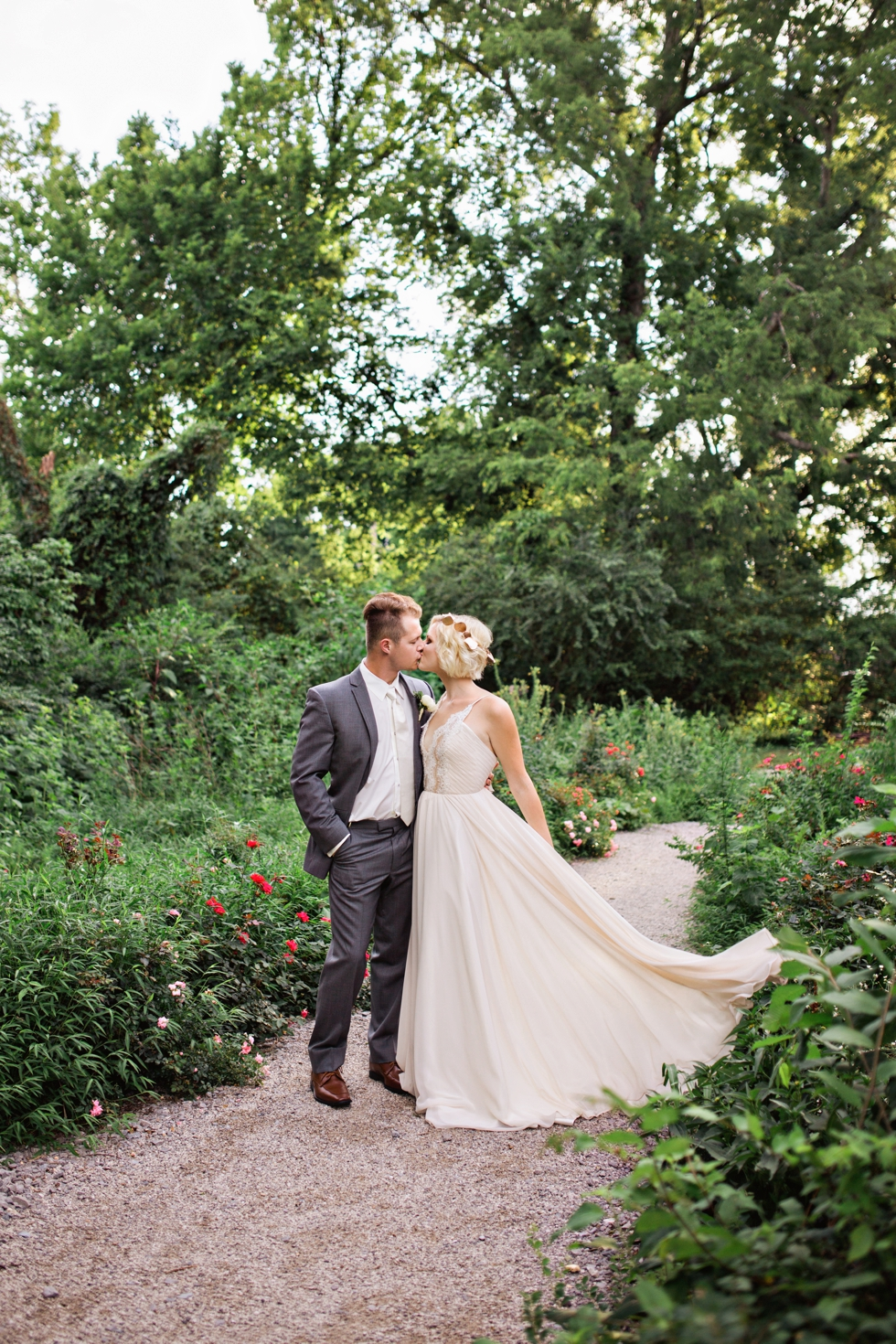 Nashville Elopement Photographer Meadow Hill Farm