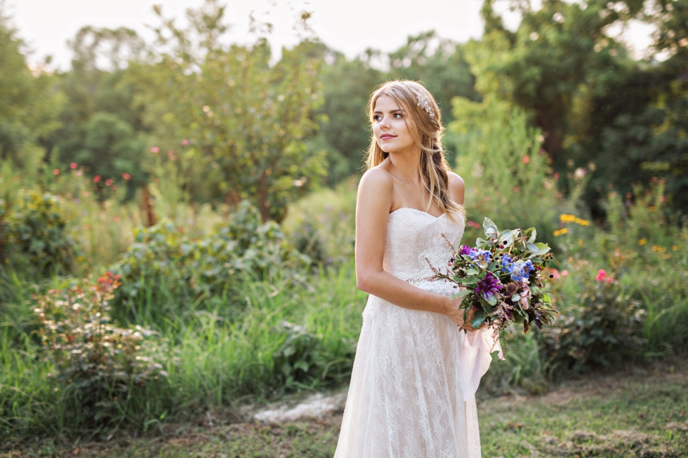 Amilia Photography Meadow Hill Farm Wedding