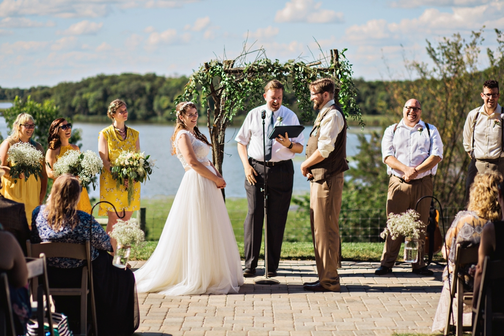 Twin Cities Wedding Photographer Minneapolis St. Paul Minnesota Wedding