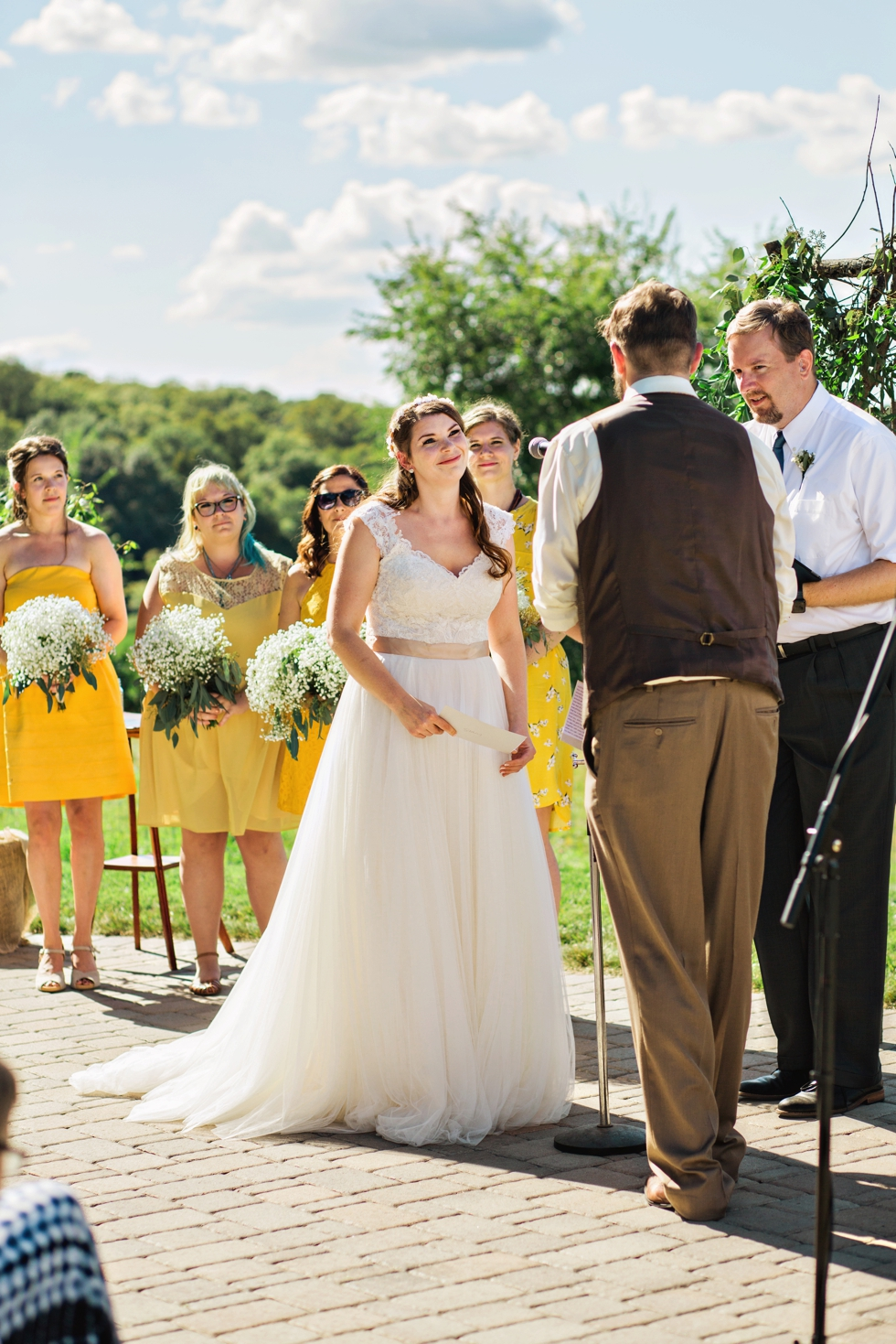 Minneapolis Wedding Photographer Organic Outdoor Photography