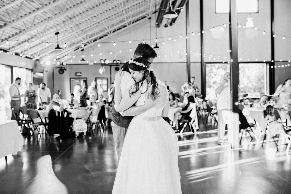 Destination Wedding Photographer Amilia Photography