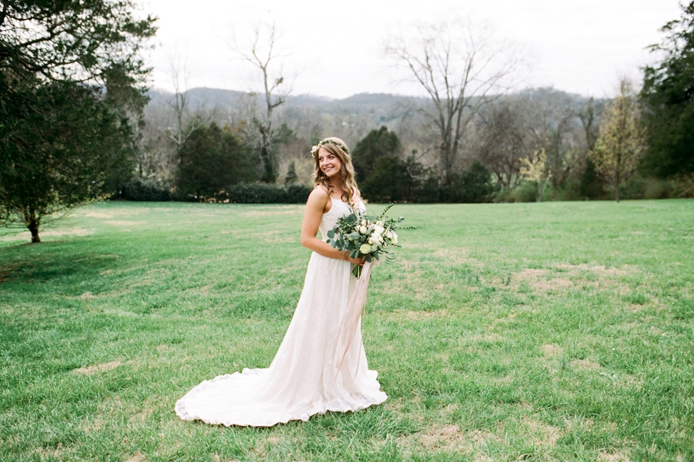 Nashville Wedding Photographer | Cedarwood Wedding