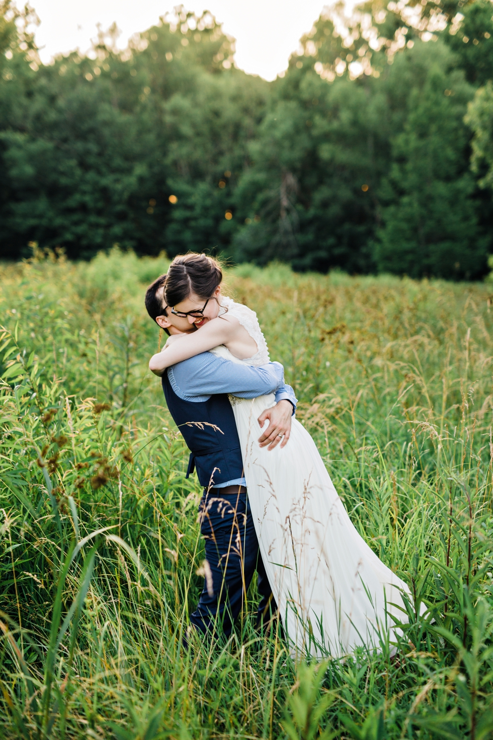 Mint Springs Farm Graystone Quarry Cheekwood Cedarwood Wedding Photographer