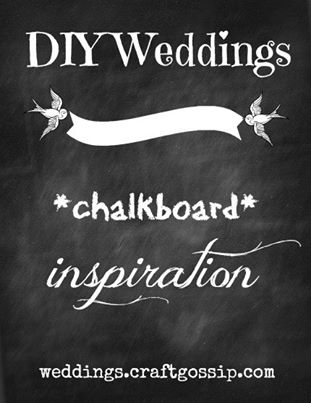 chalkboard-weddings