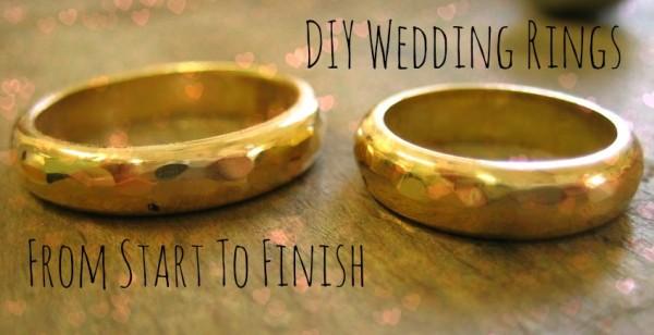 diy-wedding-rings