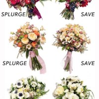 Cheap Flower Alternatives Save Vs Splurge