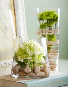 13 Tips for Arranging Flowers