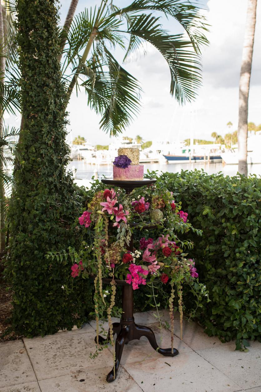 Luxurious Sarasota Wedding Venues