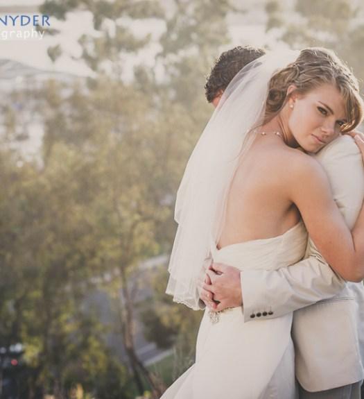 Dana Point Wedding Photography