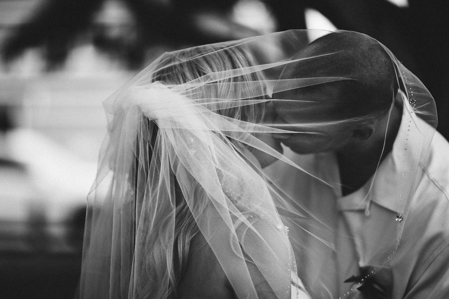 Newport Beach Balboa Wedding Photography  of