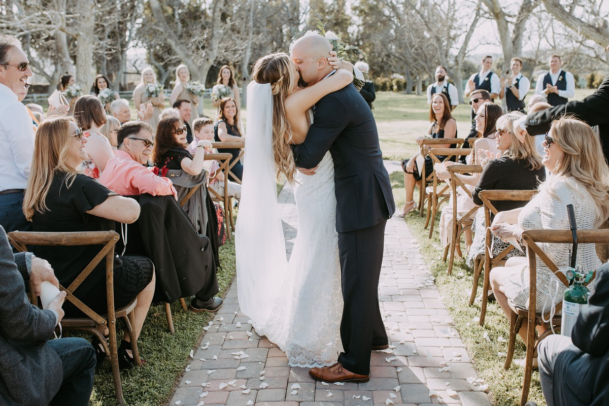 Walnut Grove Tierra Rejada Farms Wedding_0022