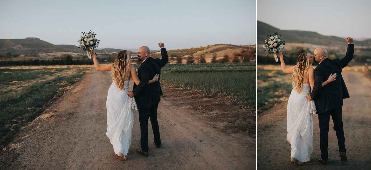 Walnut Grove Tierra Rejada Farms Wedding_0032