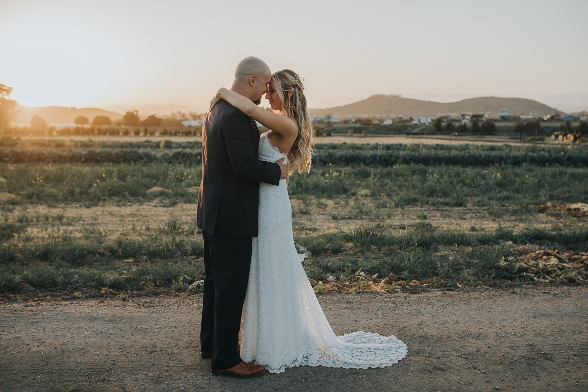 Walnut Grove Tierra Rejada Farms Wedding_0033