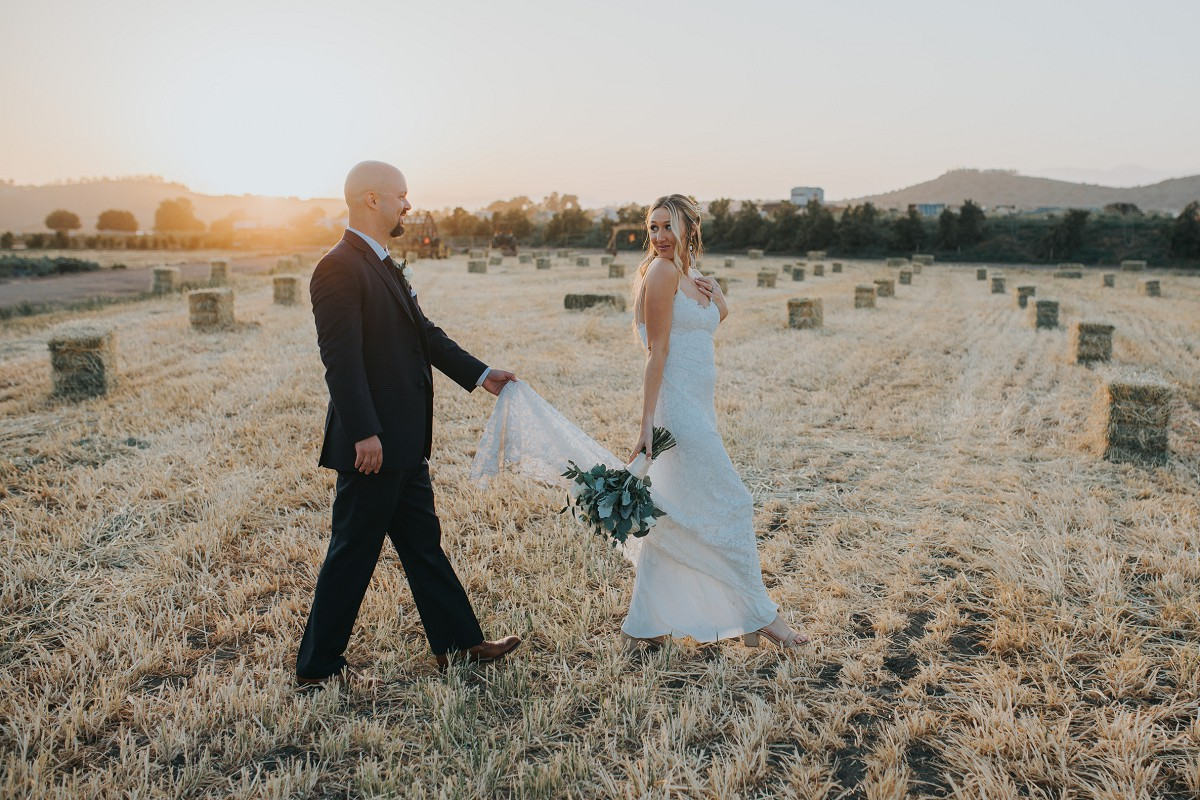 Walnut Grove Tierra Rejada Farms Wedding_0036
