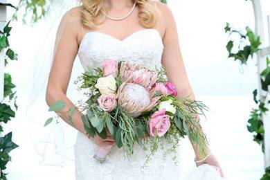 Wedding Vendor - Carls Flowers Penticton - Something Blue Photography - Okanagan (1)