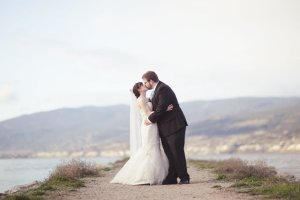 Jodie Lynn Wedding Photography - Venue - Okanagan - Penticton