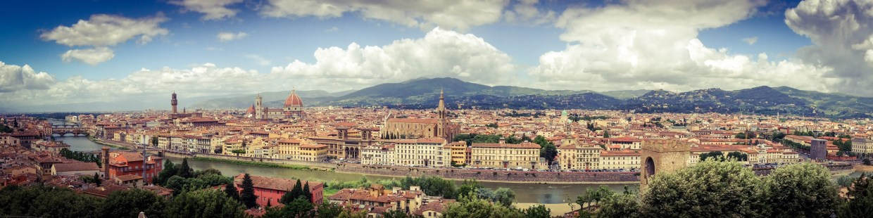 Florence Favourite Wedding Venues Weddings Abroad Italy
