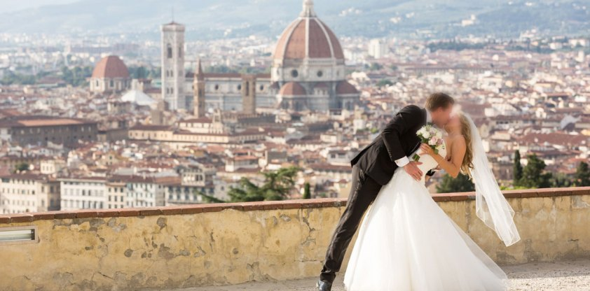 Gran Hotel Villa Cora Weddings Abroad WeddingsAbroad.com Destination Wedding Firenze Florence