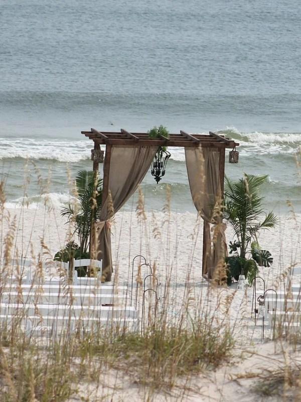 Destination Wedding Beach WeddingsAbroad.com