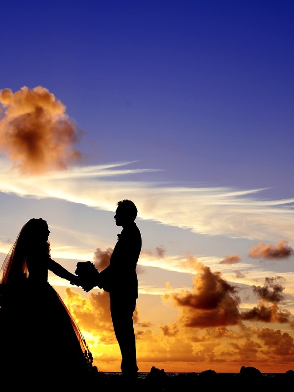Wedding Date - Wedding Wellies - Rain on your wedding day - Weddings Abroad - Destination Wedding Tips - WeddingsAbroad.com