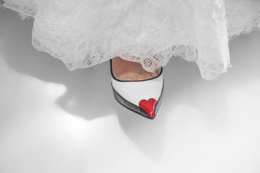 Dresses designed with your destination in mind.... WeddingsAbroad.com