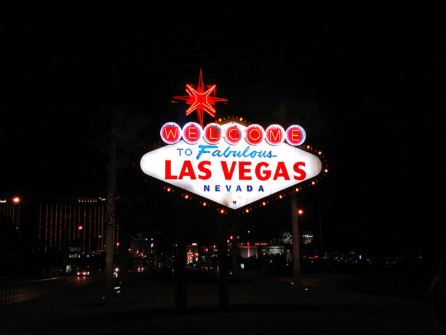 Married Vegas - WeddingsAbroad.com