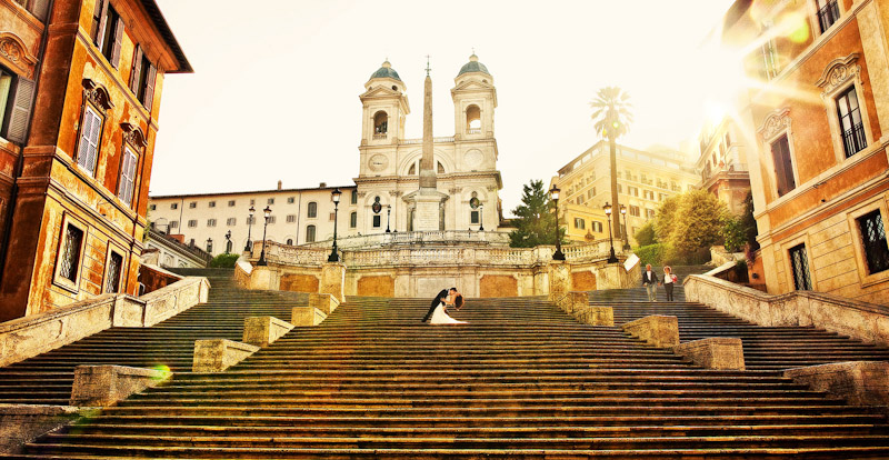 Pros Cons Destination Wedding Weddings Abroad WeddingsAbroad.com