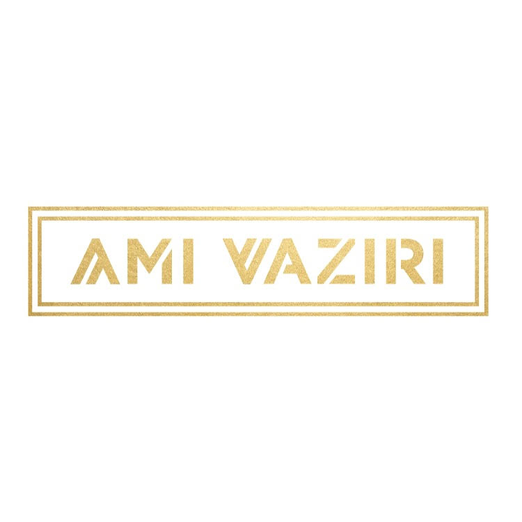 Ami Vaziri International Wedding Singer WeddingsAbroad.com