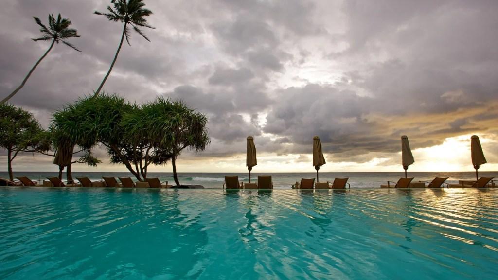 Get Married Sri Lanka - Guest Blog - Weddings Abroad - Destination Wedding - WeddingsAbroad.com