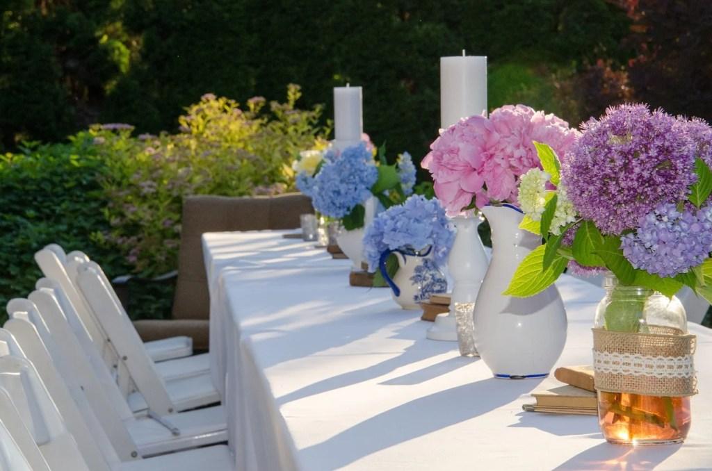Cutbacks Wedding Costs - Destination Wedding Weddings Abroad