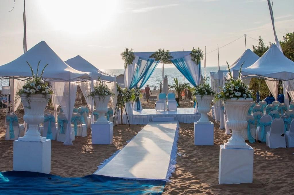 The Big Day Goa Destination Wedding Planners in Goa India Weddings Abroad WeddingsAbroad.com