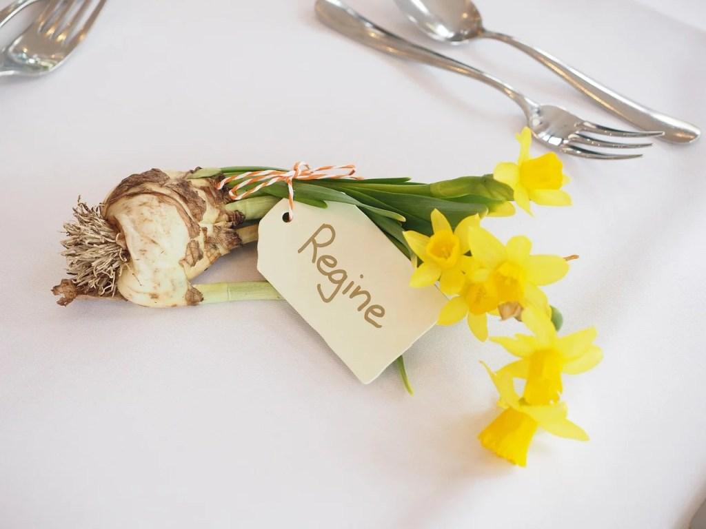 destination wedding tips - weddingsabroad.com