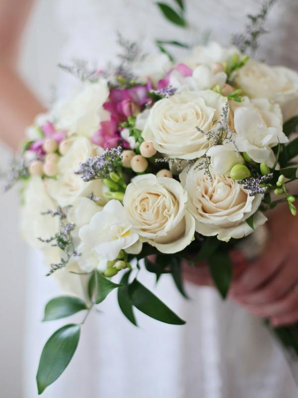 Stressful Wedding - How To Avoid Having A Stressful Wedding - WeddingsAbroad.com