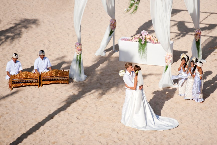 Sports World Magazine - WeddingsAbroad.com
