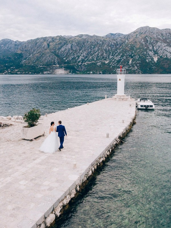 Micro Weddings - Weddings Abroad - D