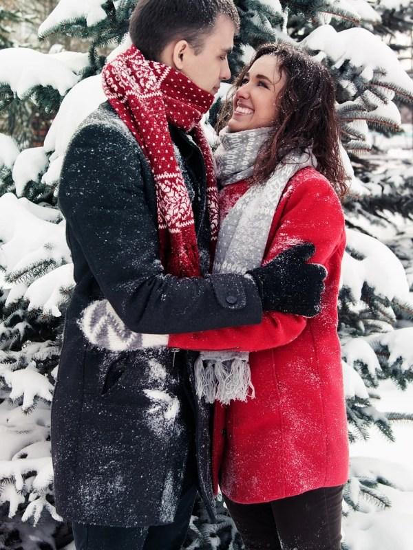 Festive Proposal - WeddingsAbroad.com