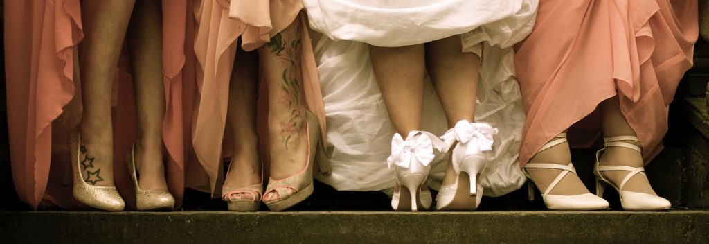 Wedding Expectations - WeddingsAbroad.com