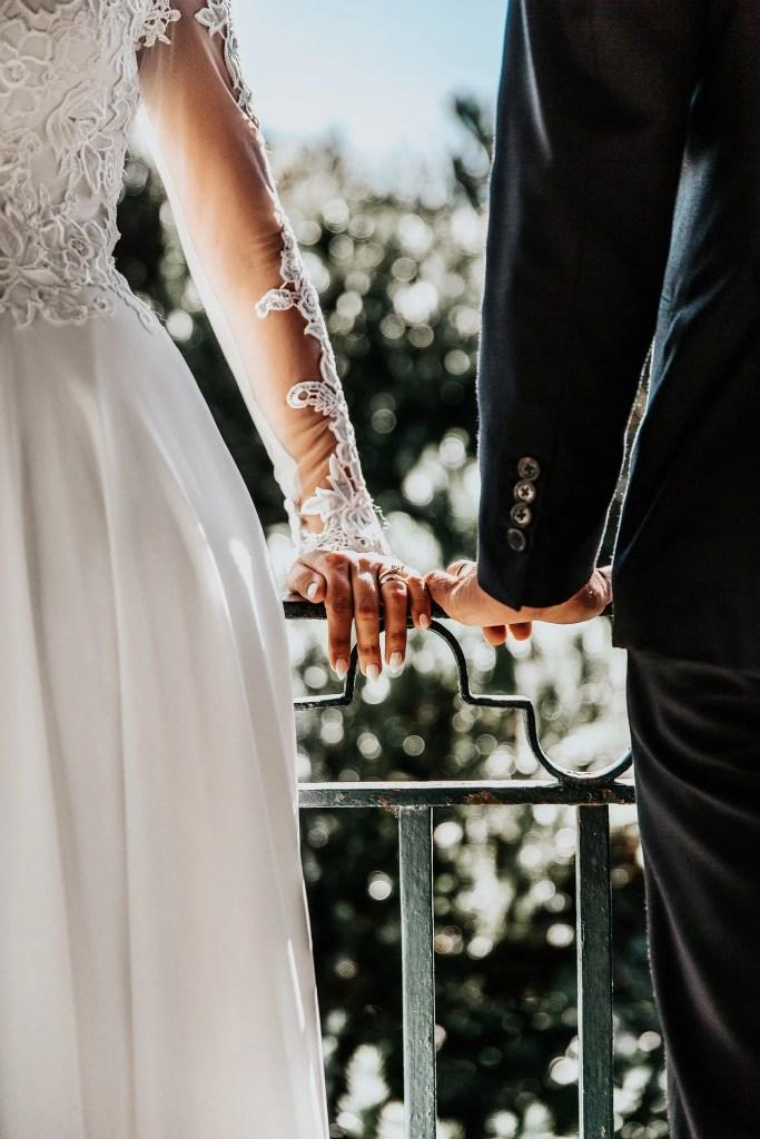 Interfaith Wedding in Australia - WeddingsAbroad.com