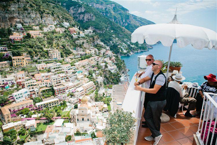 Unique Honeymoon Destinations India