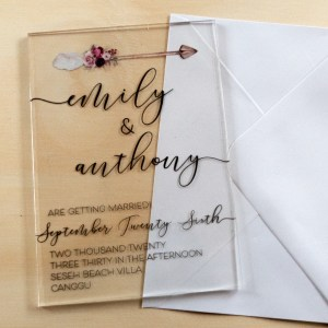 clear-wedding-invitations-australia-weddings-custom