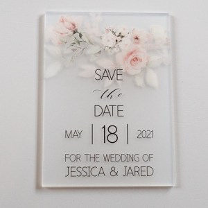 save-the-date-invitations-australia-weddings-custom-frosted-acrylic-2