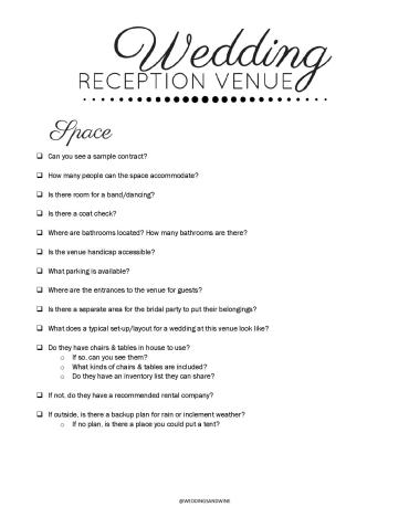 VENUE QUESTIONNARIE-page-002