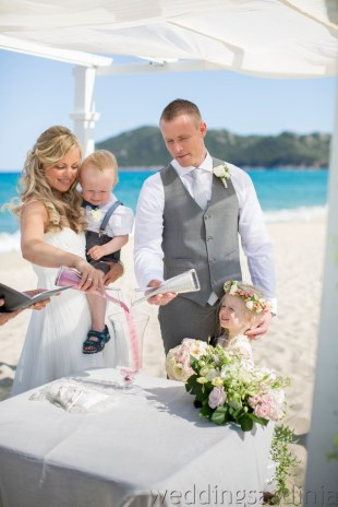 C+J beach wedding in Costarei (14)