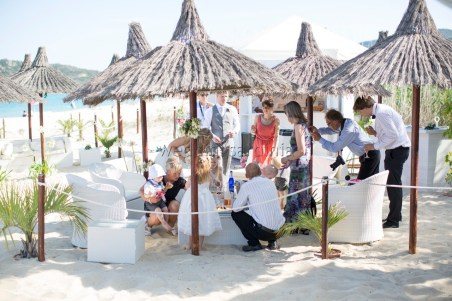 C+J beach wedding in Costarei (23)