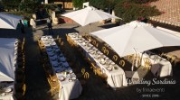 rustic wedding sardinia (3)