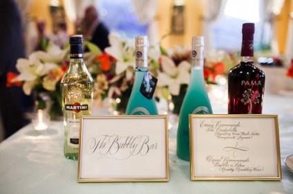 wedding bar zephyr palace